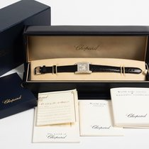 Chopard Your Hour 13/6621 2007 pre-owned