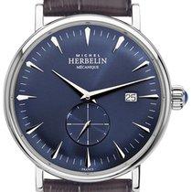 Michel Herbelin new