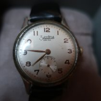 ZentRa Steel 32mm Automatic pre-owned