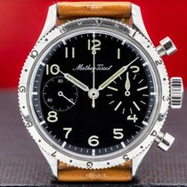 Mathey-Tissot 22081 pre-owned