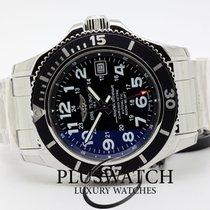 31fc8144dca Prezzo degli orologi Breitling Superocean su Chrono24