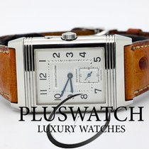 Jaeger-LeCoultre Reverso Night&Day Duoface 270.8.54 JUST...