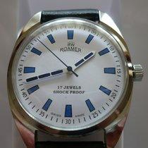 Roamer kézi felhúzású férfi óra
