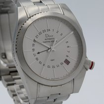 Dior Chiffre Rouge 084211 pre-owned