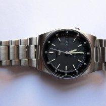 Seiko 35mm Automático 1976 usados 5