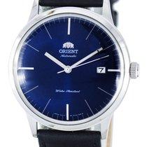 Orient (オリエント) バンビーノ FAC0000DD0 新品