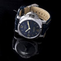 Panerai Steel Automatic PAM01033 new United States of America, California, San Mateo
