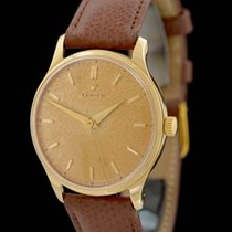 Zenith 692729 1960 pre-owned