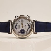 Theorein Steel Automatic T103-4 pre-owned