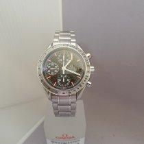 Omega Speedmaster Racing 3519.50.00 2004 new