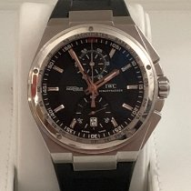 IWC Big Ingenieur Chronograph 45mm United States of America, New York, Oceanside