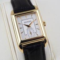 Girard Perregaux Richeville 2520 1998 pre-owned