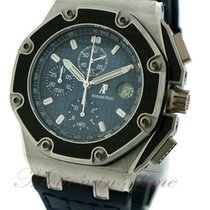 Audemars Piguet Royal Oak Offshore Chronograph 26030PO.OO.D021IN.01 nouveau