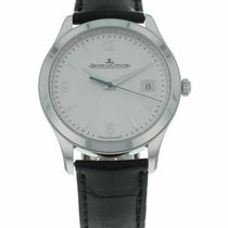 Jaeger-LeCoultre Steel 39mm Automatic Q1548420 new United States of America, Florida, Sarasota
