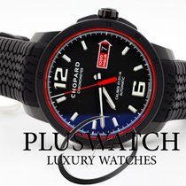 Chopard Mille Miglia GTS Automatic Speed Black Limited Edition  T