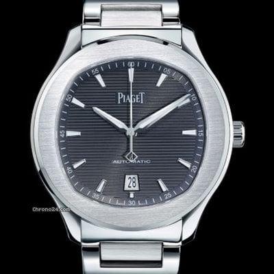 Piaget Polo S G0A41003 новые