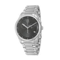 ck Calvin Klein Basic K2a27107 Watch