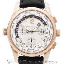 Girard Perregaux WW.TC 49800.0.52 2005 pre-owned
