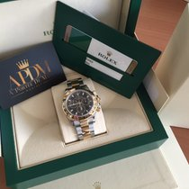 Rolex Daytona 116503 New. Export possible VAT MWST