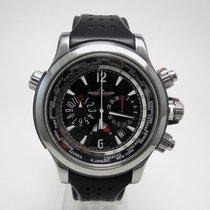 Jaeger-LeCoultre Master Compressor Extreme World Chronograph 150.8.22 2010 подержанные