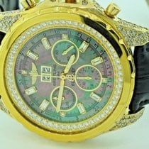 Breitling Bentley 6.75 pre-owned