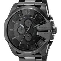 Koupě hodinek Diesel  69145c0adb5