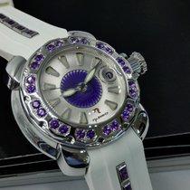 Anonimo Kadın Kol Saati Otomatik ikinci el Orijinal belgelere sahip saat