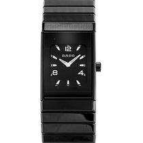 Rado Watch Ceramica 963.0540.3.019