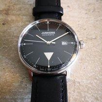703e65ecadf Junkers Bauhaus - Todos os preços de relógios Junkers Bauhaus na ...