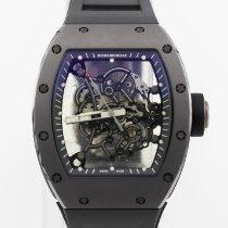 Richard Mille RM 055 Rm055 nieuw