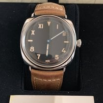 Panerai PAM 00448 Acier 2013 Special Editions 47mm occasion