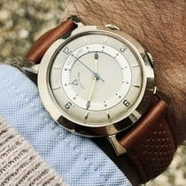 Jaeger-LeCoultre Manual winding 1950 pre-owned