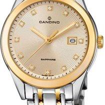 Candino C4695/2 nuevo