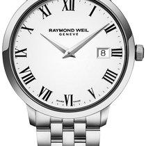 Raymond Weil Toccata 5588-ST-00300 nuevo