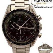 Omega Speedmaster 1969 occasion