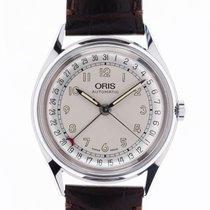 Oris 302 1995 new