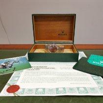 Rolex Lady-Datejust 68240 1997 occasion