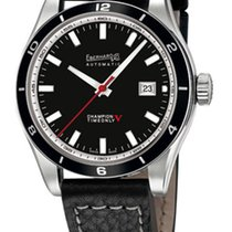 Eberhard & Co. Champion V Time Only
