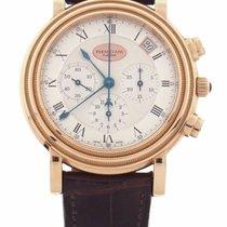Parmigiani Fleurier Parmigiani Toric Chronograph  Watch B/P...