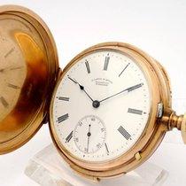 A. Lange & Söhne 1886 gebraucht