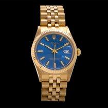 Rolex Date Ref. 15038 (RO 2589)
