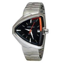 Hamilton Ventura H24551131 Watch