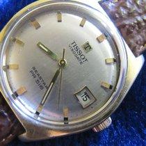 Tissot Visodate Seastar PR516