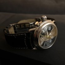 Aerowatch Beyer Chronometer