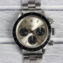 Rolex Vintage Daytona 6240 6263