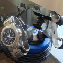Beco Technic (MTE) Watchwinder Professional 4 postion Beco...