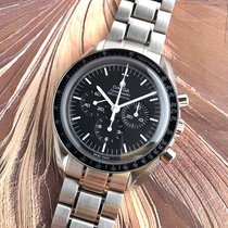 Omega Speedmaster professional Moonwatch B/P