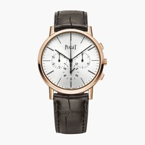 Piaget Altiplano G0A40030 2019 new