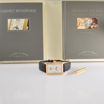 A. Lange & Söhne Cabaret Mondphase 118.032