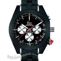 fd6a08ab72c Comprar relógio Dior Chiffre Rouge